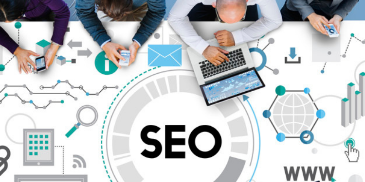 50 Reasons Why Your Business Needs SEO In 2021