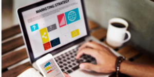 How To Create Business Marketing Plan For Your Mobile App In 2021