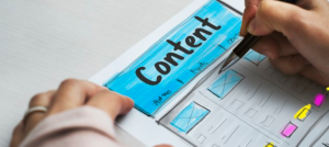 22 Best Content Creation Techniques In 2021