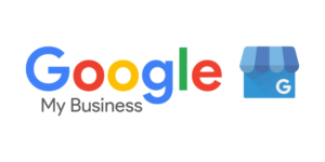 Google My Business: What It Is, How To Use It, And Why You Need It