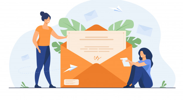 15 Best Tips On How To Write An Effective Newsletter In 2021