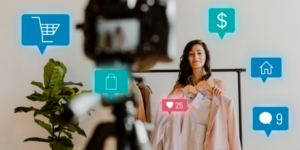 A Complete Guide Of Influencer Marketing Effect In 2021