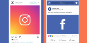 Instagram vs Facebook: Which Will Be A Better Choice For E-Commerce Business In 2021
