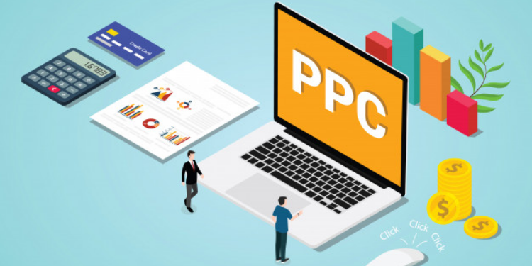 PPC Ads Format That Every Marketer Should Know In 2021