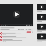 Top 15 Tips To Get YouTube Subscribers In 2021