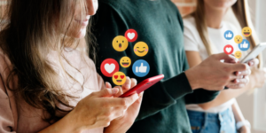 Types of Social Media Influencers you need to know in 2021