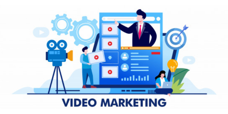 Top Video Marketing Strategies That Every Marketer Should Know In 2021