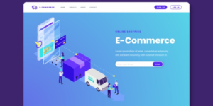 The Ultimate Guide To SEO For Your E-Commerce Website In 2021